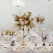 candles, floral arrangements, table decor, table decor, table decor, table decor, table decor, table decor, table decor, table decor