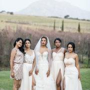 bride and bridesmaids, bridesmaids dresses, bridesmaids dresses, wedding dresses, wedding dresses, wedding dresses, wedding dresses