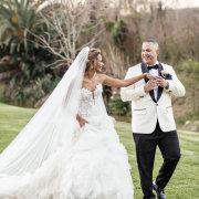 suits, suits, suits, suits, suits, suits, suits, veil, wedding dresses, wedding dresses, wedding dresses, wedding dresses