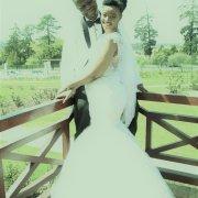 Shenees Adams-Mtshengu