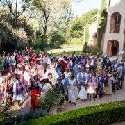 Thembakazi Musyoki 46