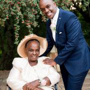 Thembakazi Musyoki 62