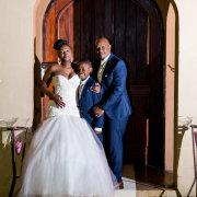 Thembakazi Musyoki 99