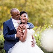 Thembakazi Musyoki
