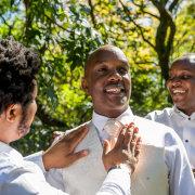Thembakazi Musyoki 59