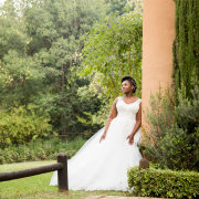 Thembakazi Musyoki 90