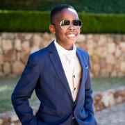 Thembakazi Musyoki 71