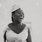 Thembakazi Musyoki 30