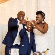 Thembakazi Musyoki 109