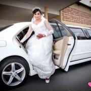 Farzana Husain 7
