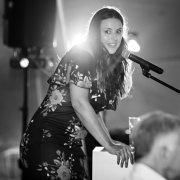 Amy Danielle De Andrade 19