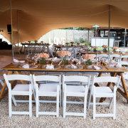 bedouin tent, table decor, table decor, wedding furniture
