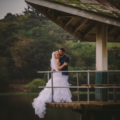 Courtney Pearce