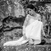 Elana Sevel 9