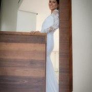 Elana Sevel 3