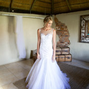 lace, wedding dress, wedding dress, wedding dress, wedding dress, wedding dress, wedding dress, wedding dress, wedding dress
