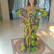 Anna Qwabe 6
