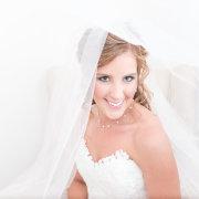 Marisa Potgieter 6