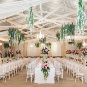 decor, decor, wedding decor, wedding venue