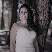 Lindi Scholtz 21