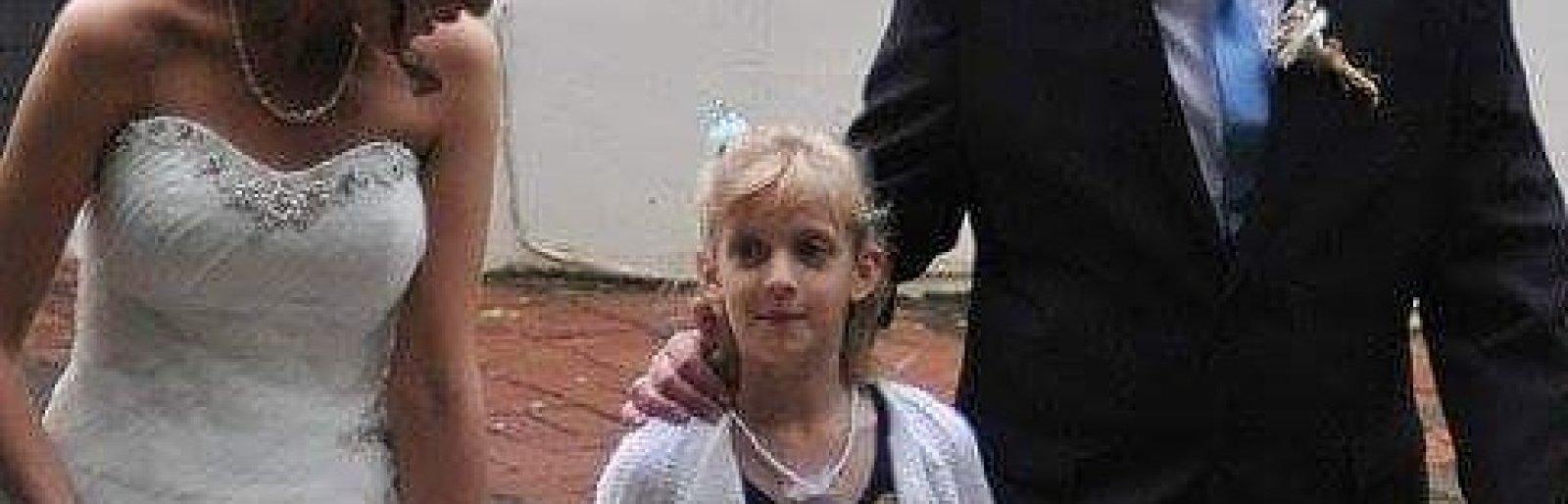 Alechia Leurs