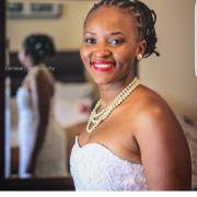 Jabulile Dlamini 0