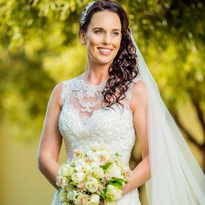 Kirsten Vos