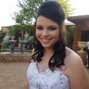 Michelle Austen 1