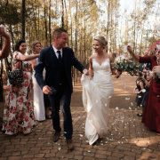bride and groom, bride and groom, bride and groom, forest