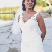 Candice Mathopa 1