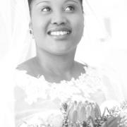 Merna Gubuza 13