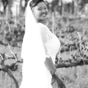 Merna Gubuza 14