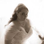 Giselle Mc Intosh 29
