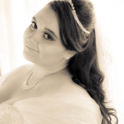 Giselle Mc Intosh 28
