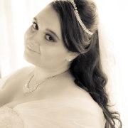 Giselle Mc Intosh 26