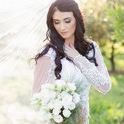 bride, hair and makeup, hair and makeup, hair and makeup, hair and makeup, hair and makeup