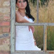 Rozanne Sherman 1