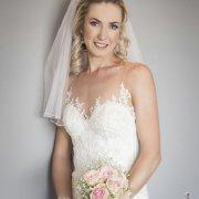 hair, wedding dress, wedding dress, wedding dress, wedding dress, wedding dress, wedding dress