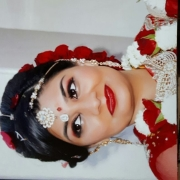 Aarti Chinnasamy 1