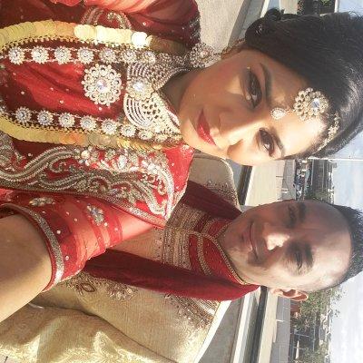 Aarti Chinnasamy