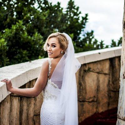 Kayla Jackson