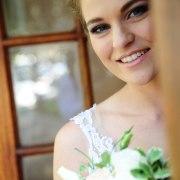 Jenny-Leigh De Swardt 16