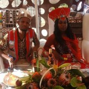 Patience Mpumelelo Zulu 2