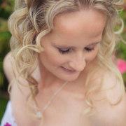 Natalie Streicher 2