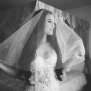 veil, wedding dress, wedding dress, wedding dress, wedding dress, wedding dress, wedding dress, wedding dress, wedding dress, wedding dress, wedding dress