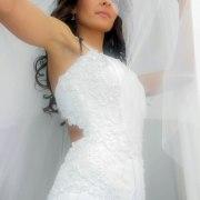 Claudia Pardal 2