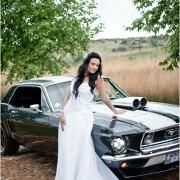 Lauren Coetzee 7