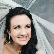 Lauren Coetzee 1