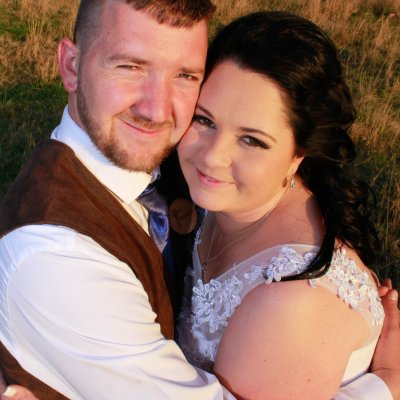 Lee-Ann Ellerman
