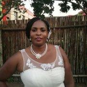 Thembelihle Dube 7